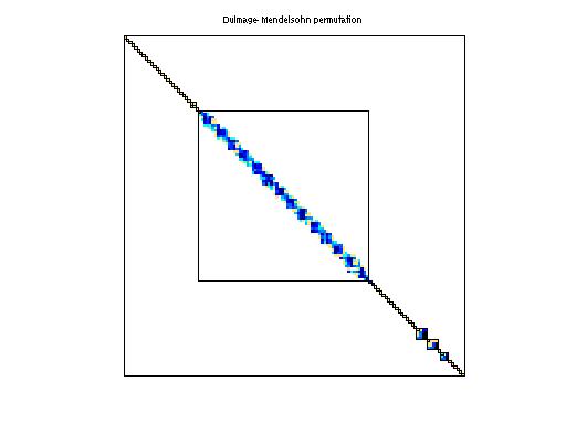 Dulmage-Mendelsohn Permutation of VanVelzen/Zd_Jac2_db